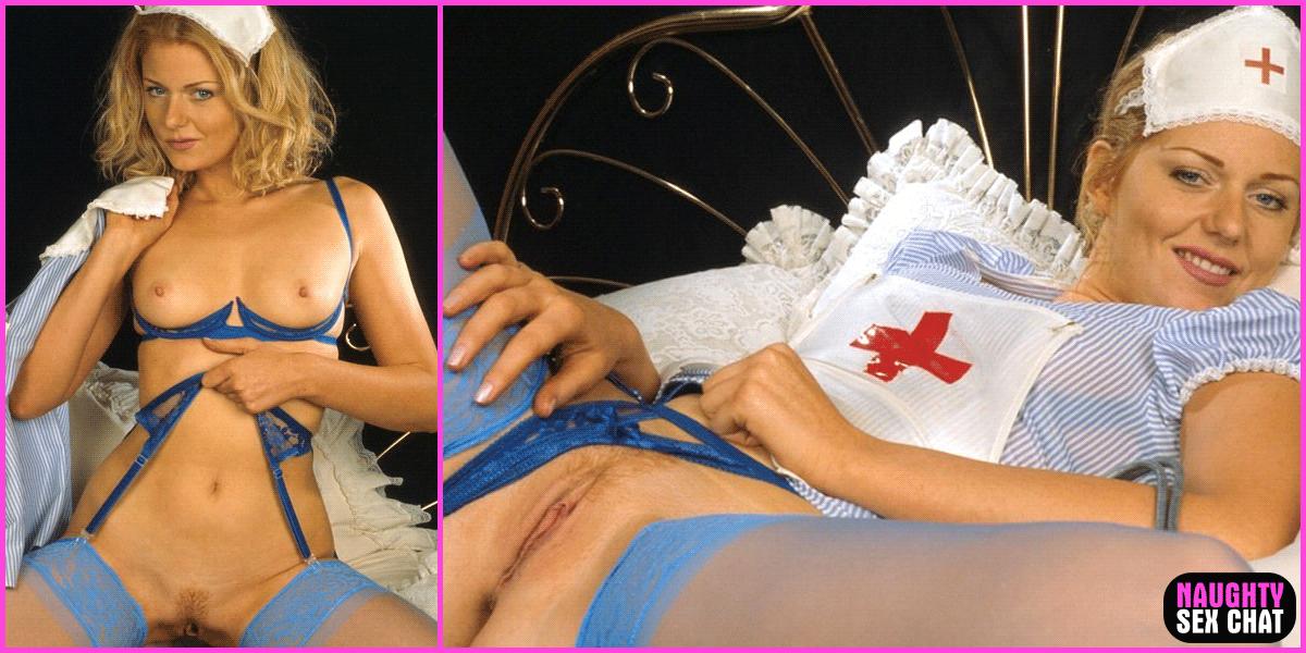 Nasty Medical Sex Chat